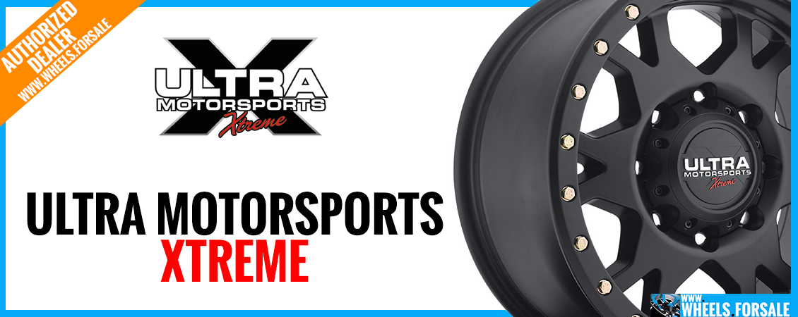 ultra wheels xtreme for sale
